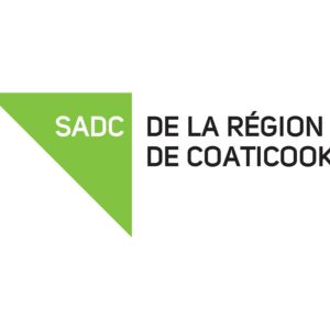 SADC COATICOOKjpg